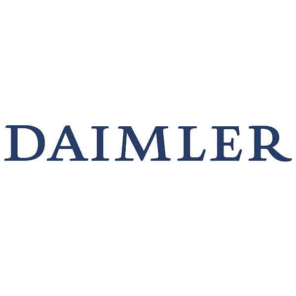 edificaciones dinamicas logo daimler