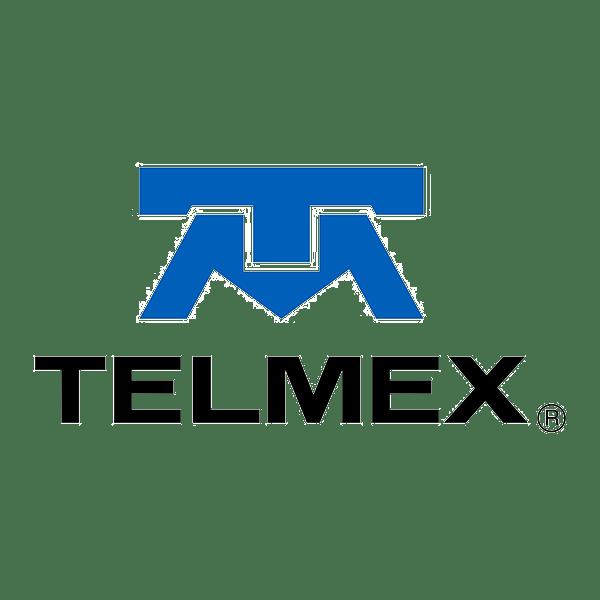 edificaciones dinamicas logo telmex