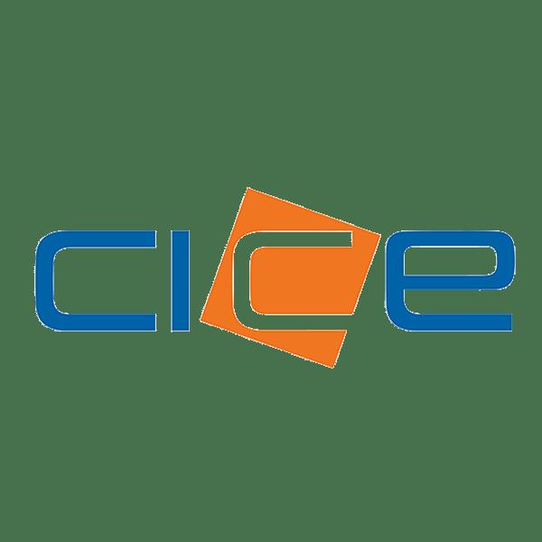 edificaciones dinamicas logo cice